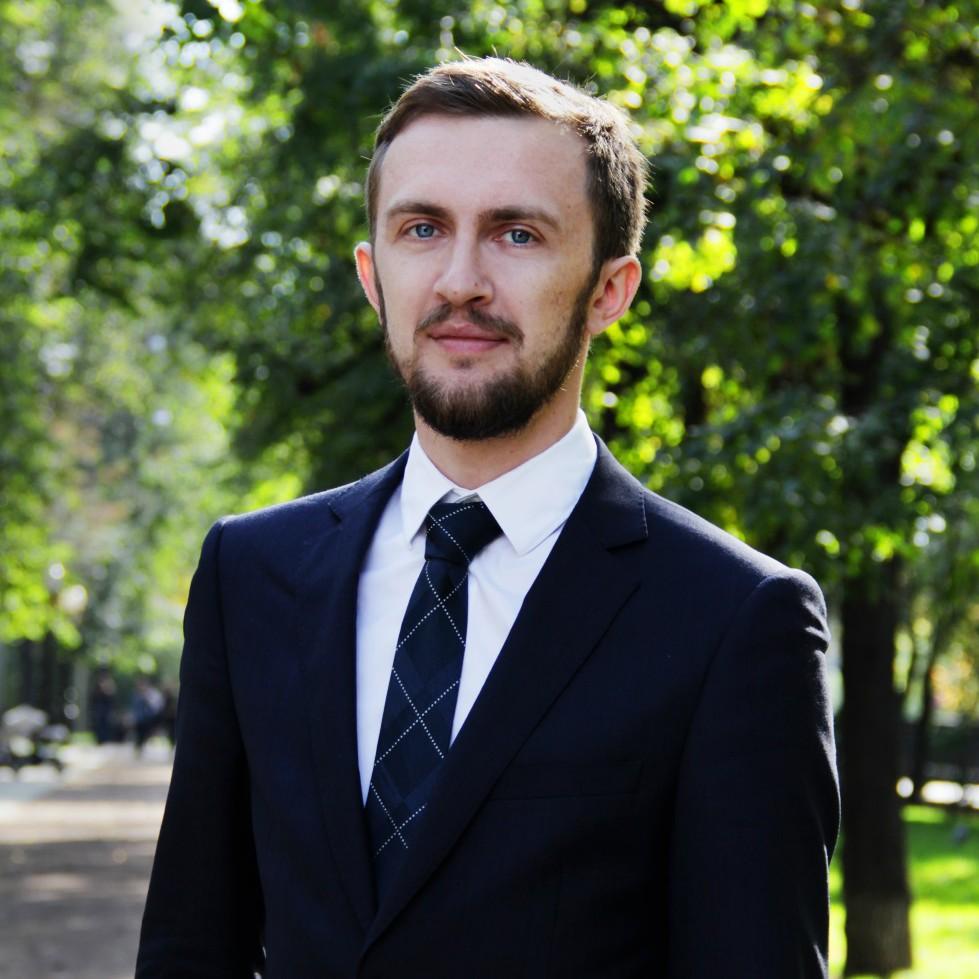 Alexander Khanin - small