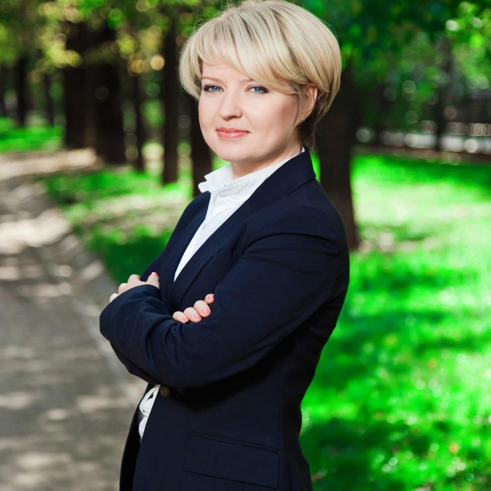 Valeria Khmelevskaya - small