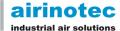csm_airinotec_logo_8b681c3ec9